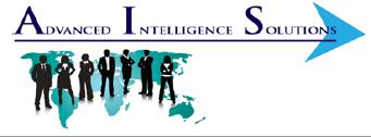 AIS specializes in consulting and providing high quality intelligence professionals to the Intelligence Community.