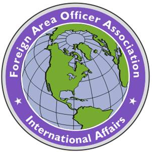 Foreign Area Officer Association